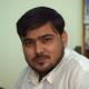अजीत कुमार सिंह